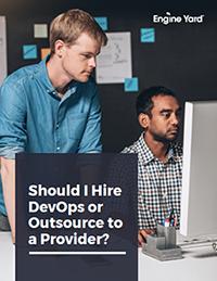 should-i-hire-devops-cover-200