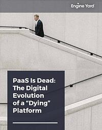 paas-is-dead-cover-1
